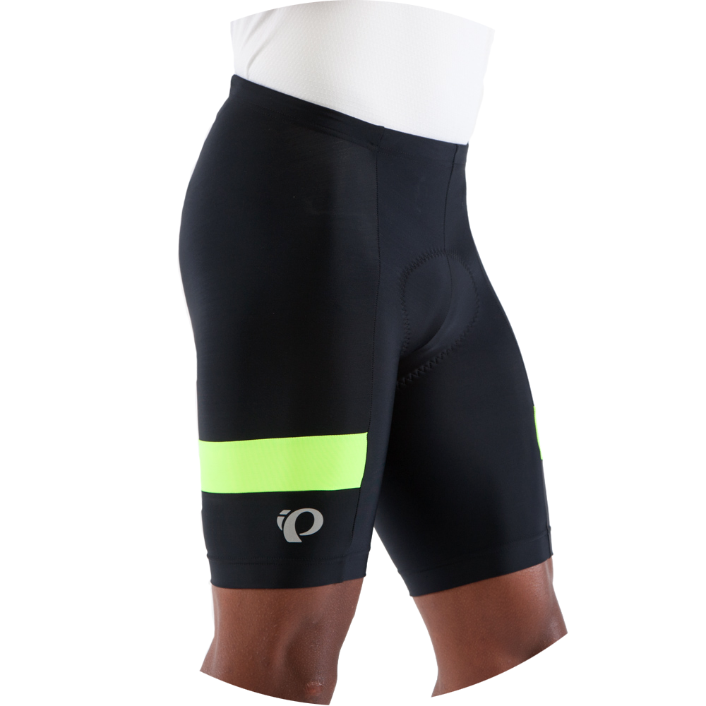 Men's Escape Quest Splice Short3