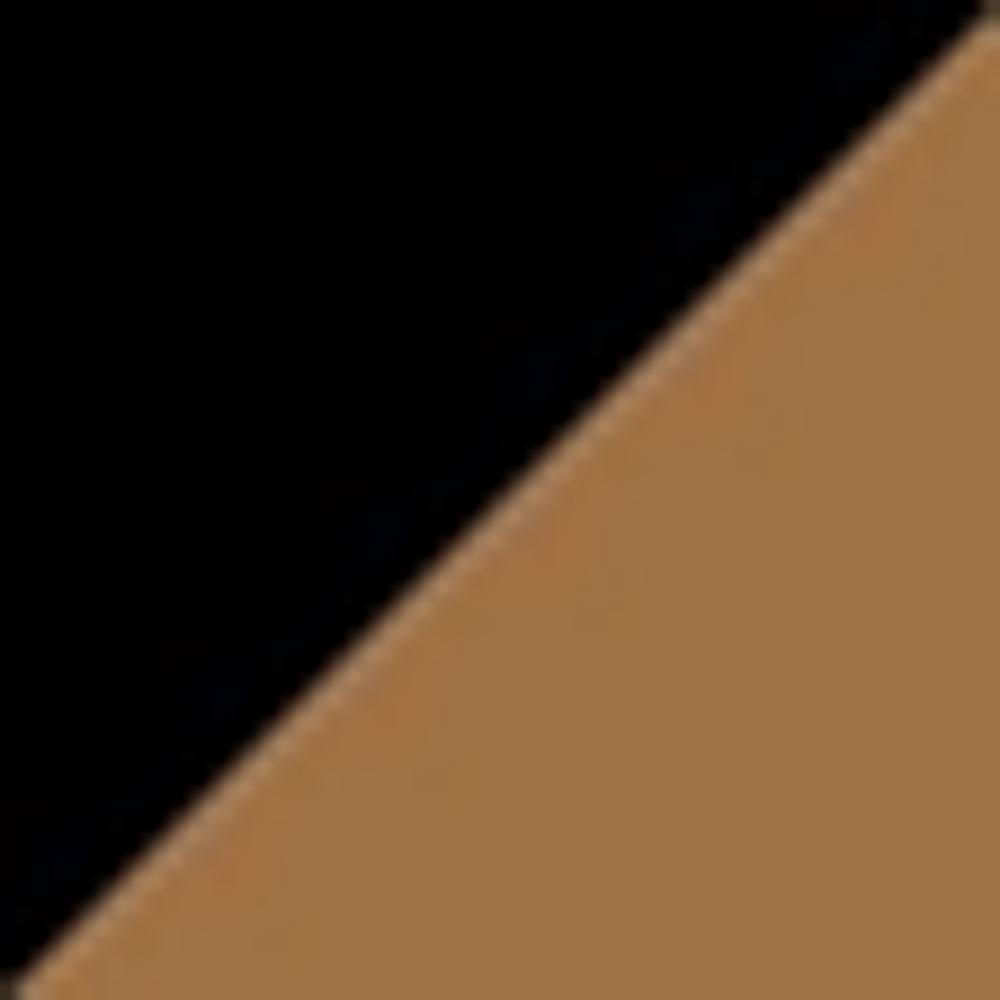 BLACK/BERM BROWN