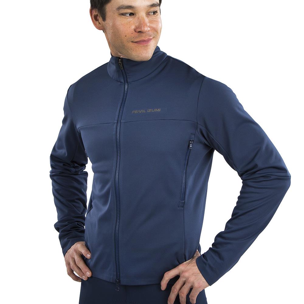 Interval AmFIB Jacket4