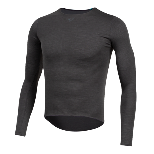 Merino Long Sleeve Baselayer