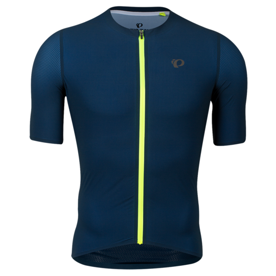 Men's PRO Air Jersey