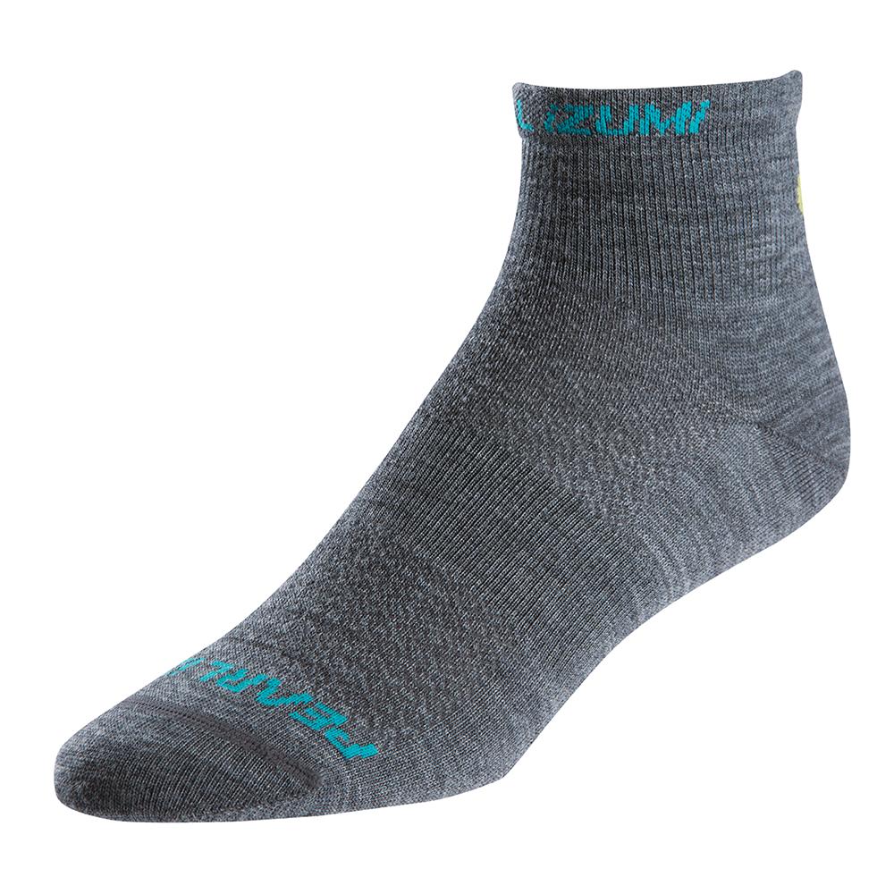 Women's ELITE Wool Socks1