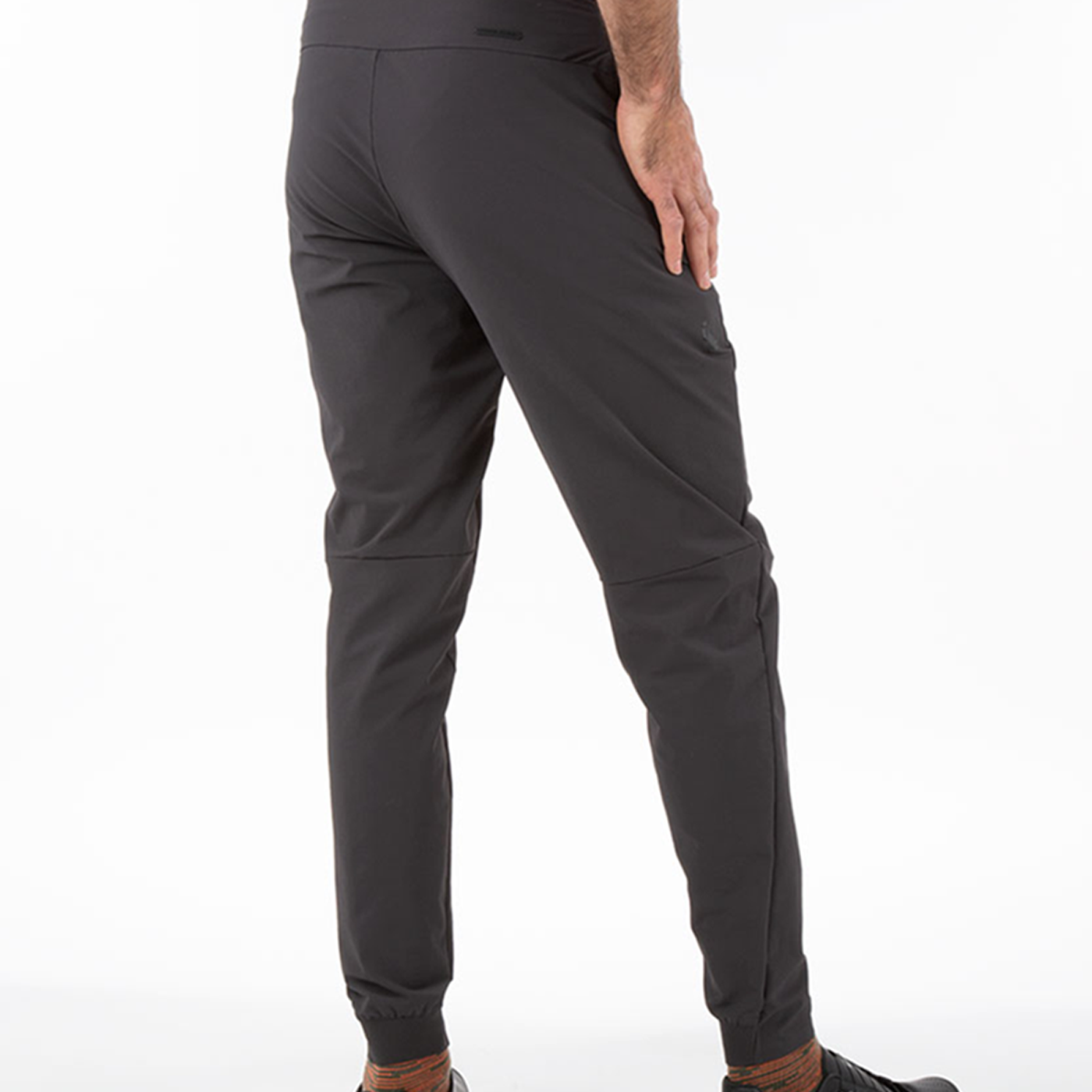 Launch Trail Pant4