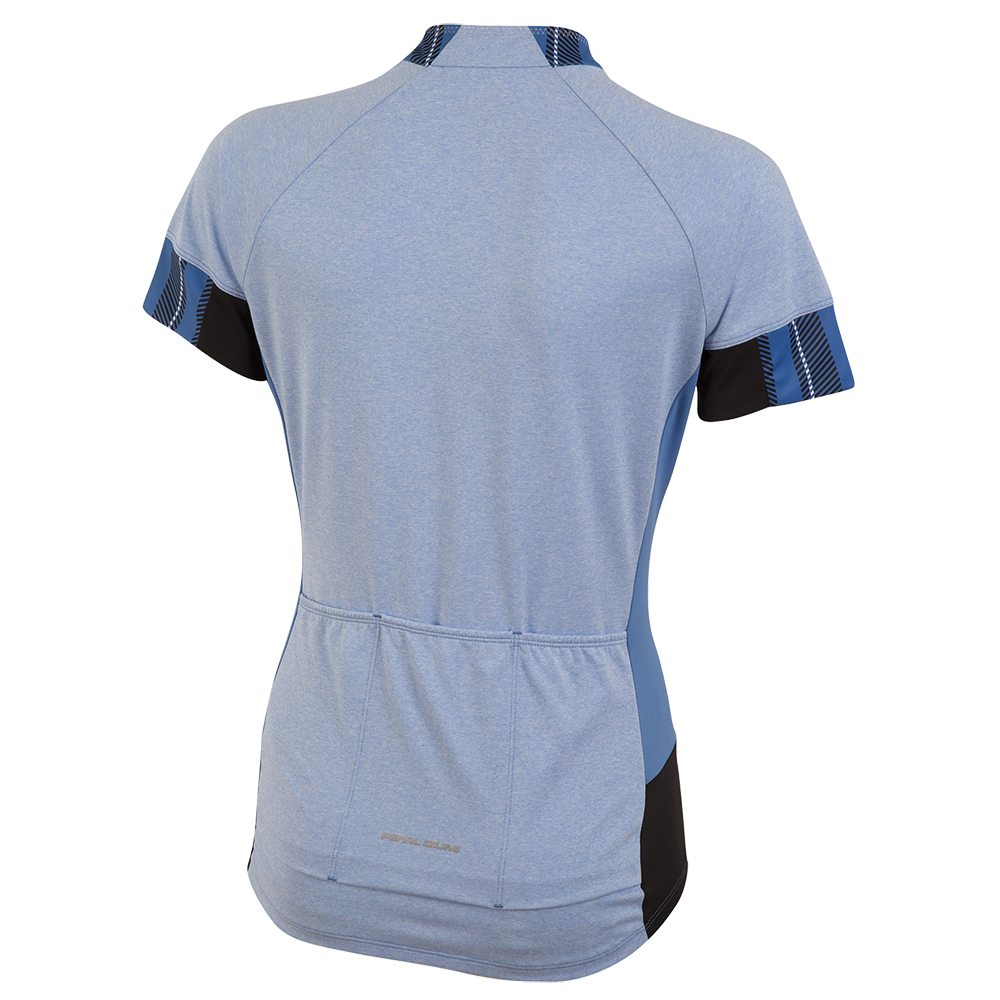 Women's SELECT Escape Short Sleeve Jersey2