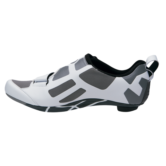 Women's Tri Fly V Carbon2
