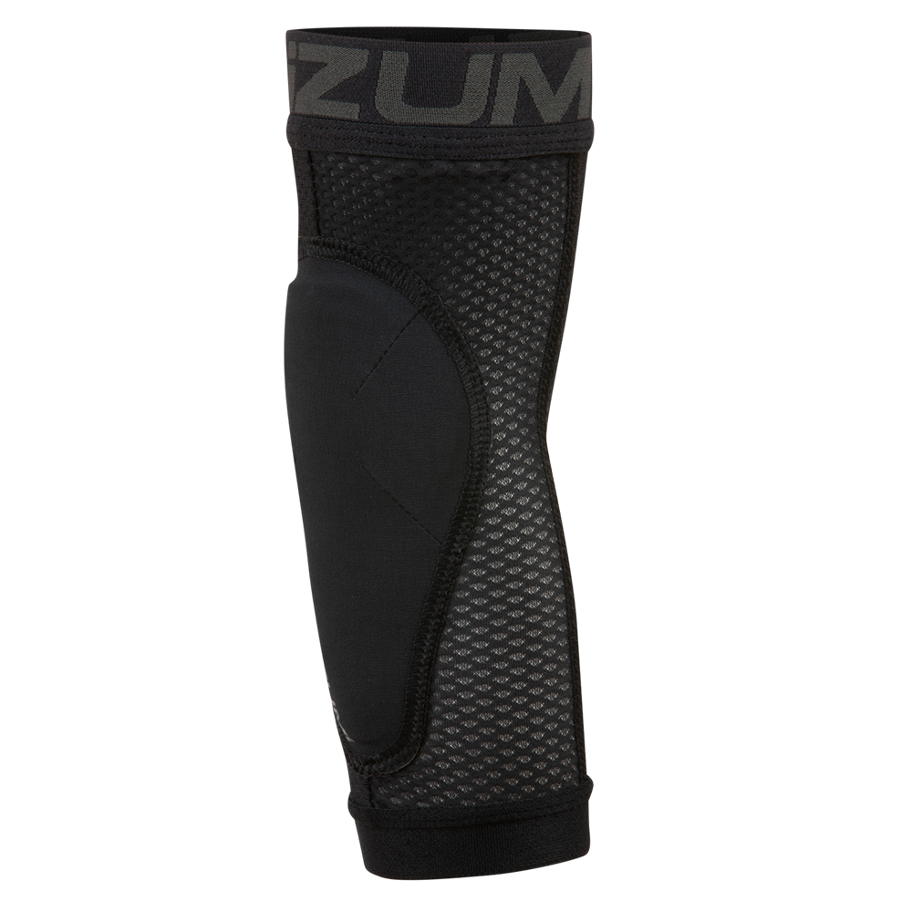 Summit Youth Elbow Pad2