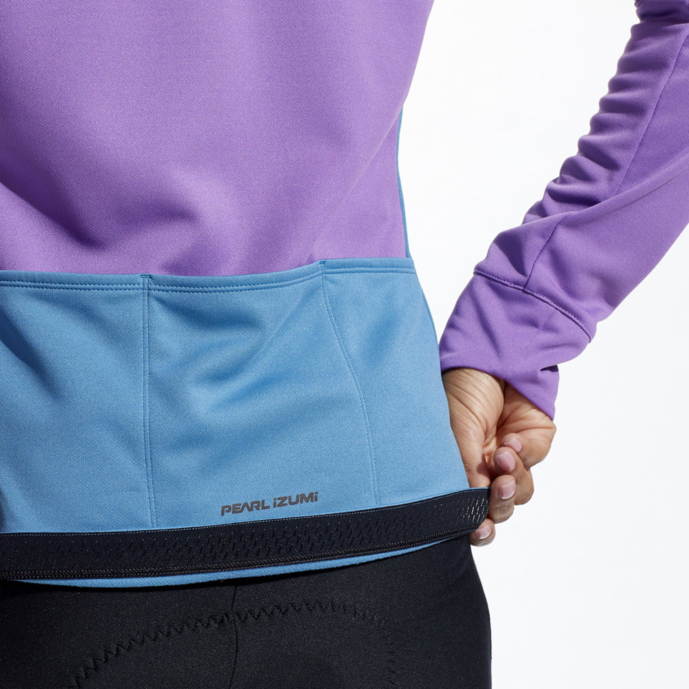 Women's Quest™ Thermal Jersey4
