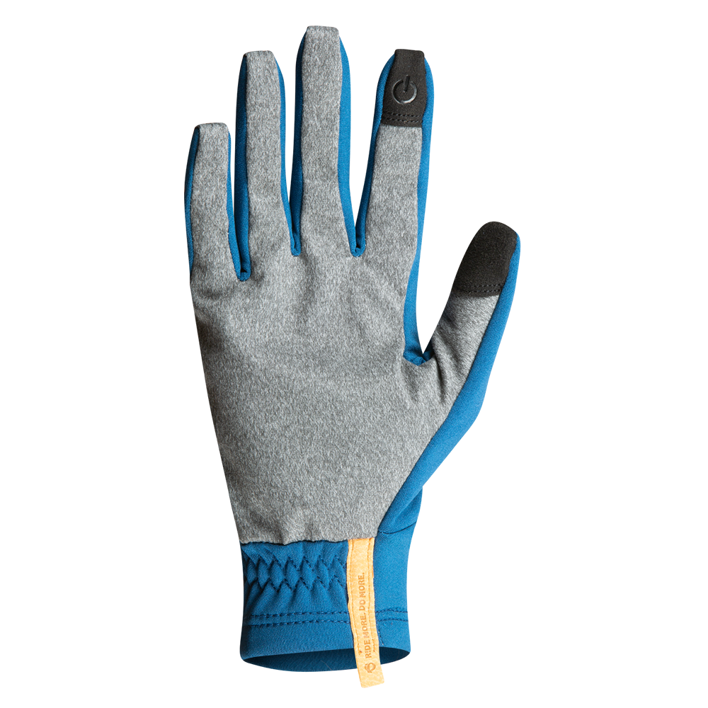 Thermal Glove2