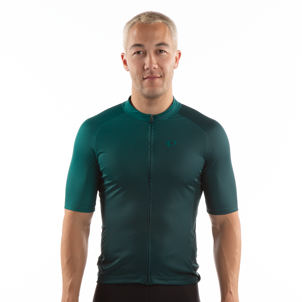 Men's Attack Jersey4