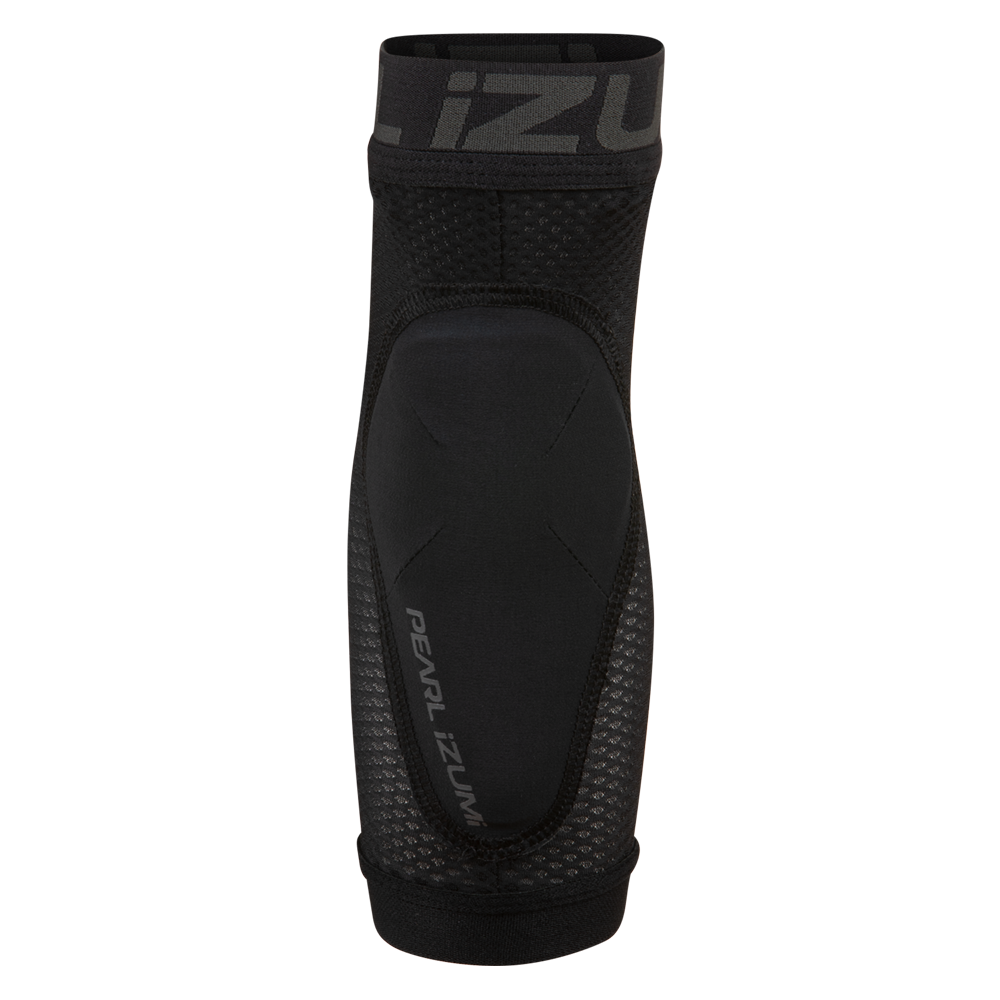 Summit Youth Elbow Pad1
