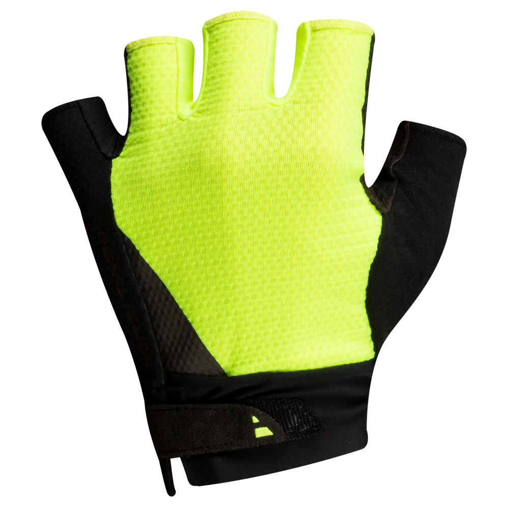 Men's ELITE Gel Glove1