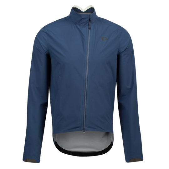 Men's Torrent WxB Jacket