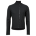 Men's PI / BLACK AmFIB Jacket