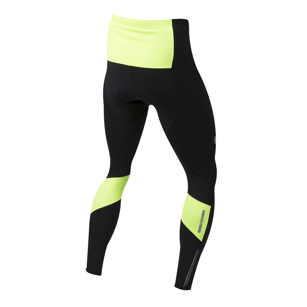 Men's Pursuit Thermal Cycling Tight2