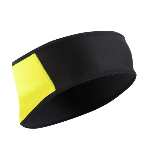 Barrier Headband
