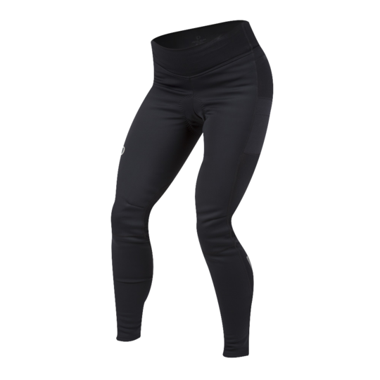 Women's ELITE Escape AmFIB Cycling Tight