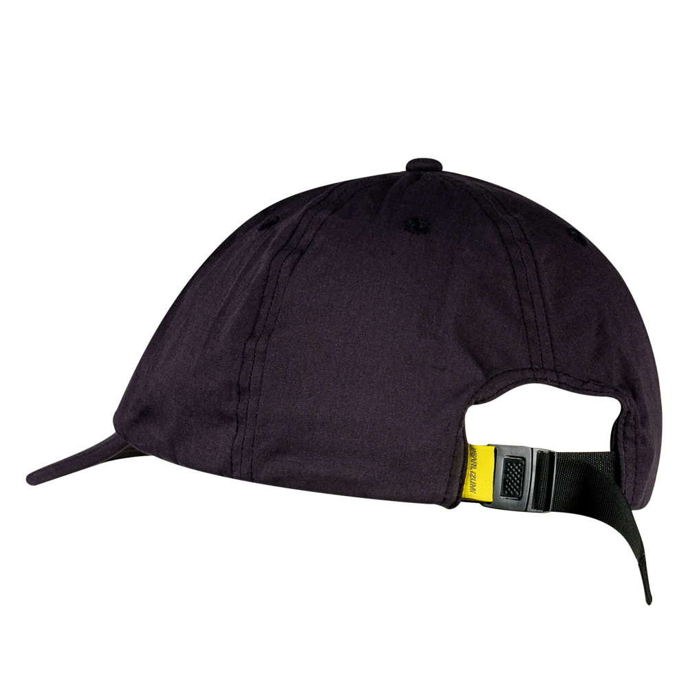 Collapsible Cap2