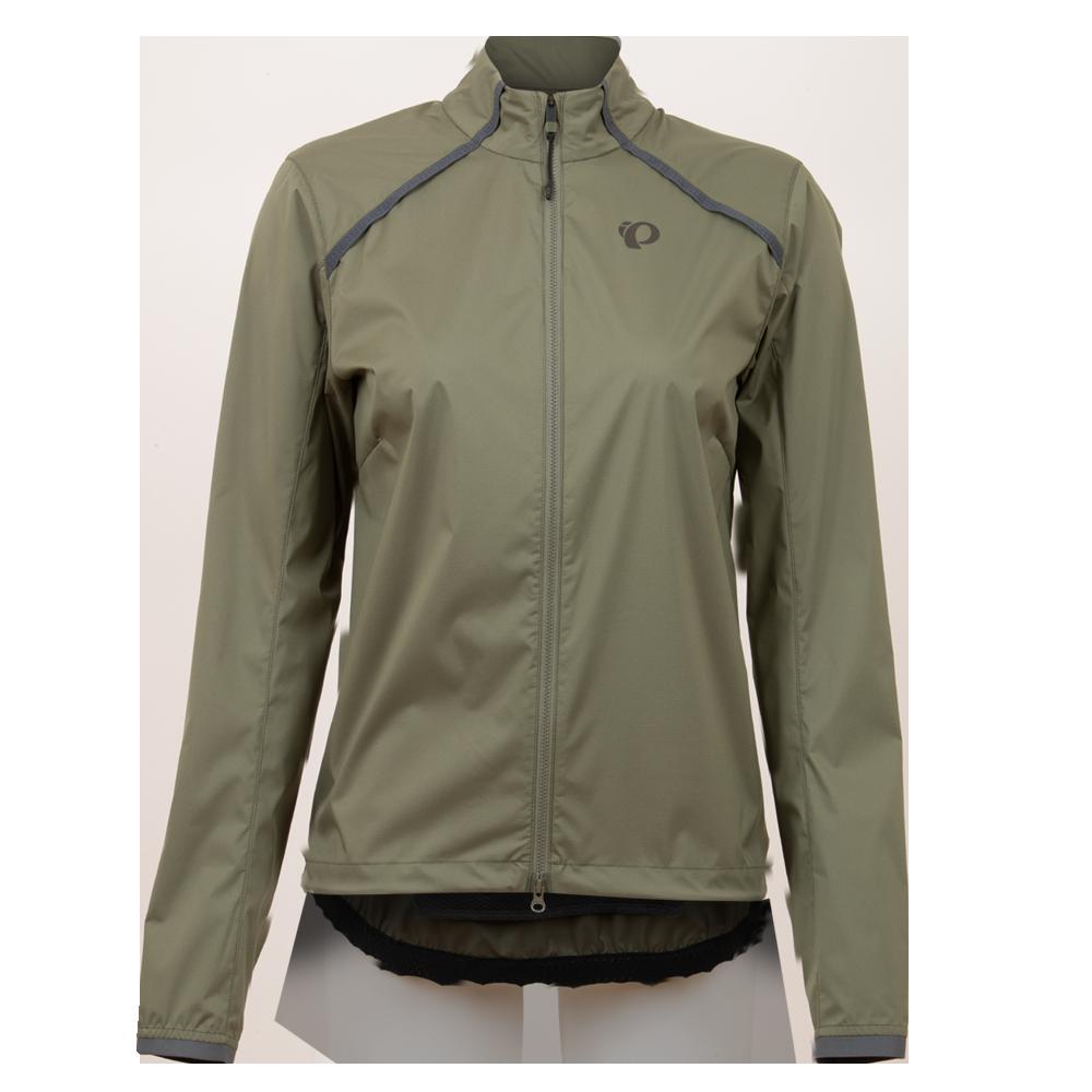 Women's Zephrr Barrier Jacket1