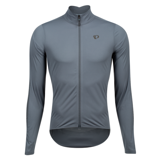 Men's PRO Barrier Jacket