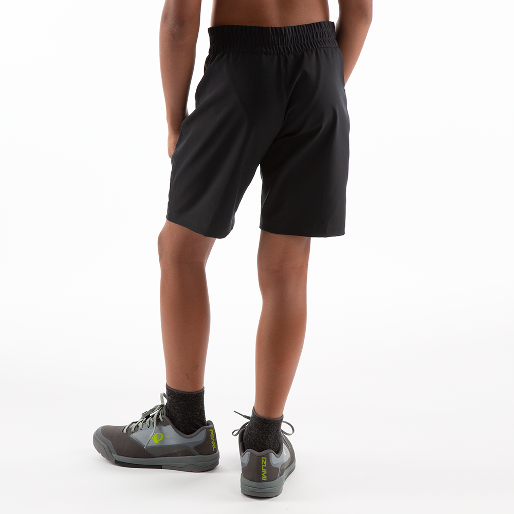 Junior Canyon Short3