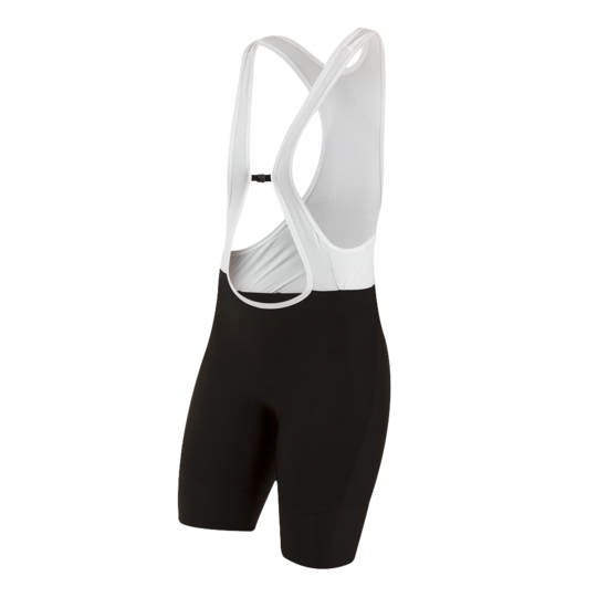 Women's Pursuit Attack Bib Short